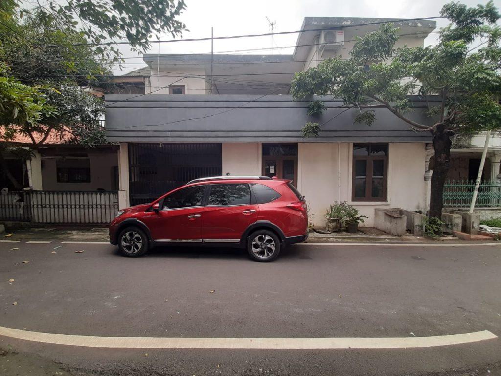 HP/WA 0853-3016-0334, Dijual Rumah Kost Jakarta Timur