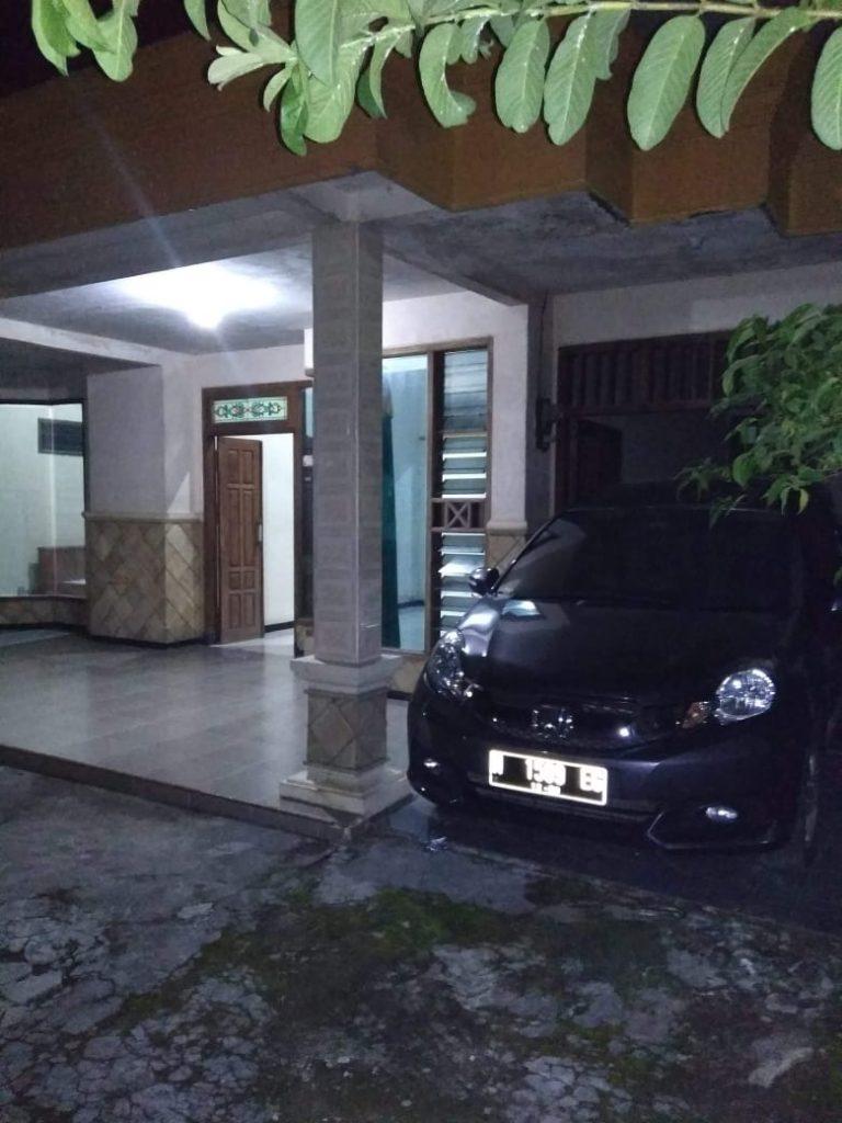 Dijual Rumah Balongpanggang Gresik, CALL : 0813-3456-7615