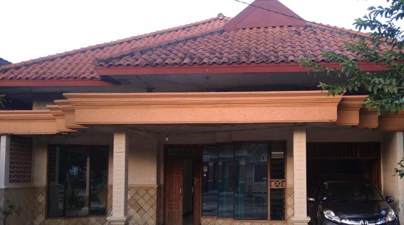 Dijual Rumah Balongpanggang Gresik
