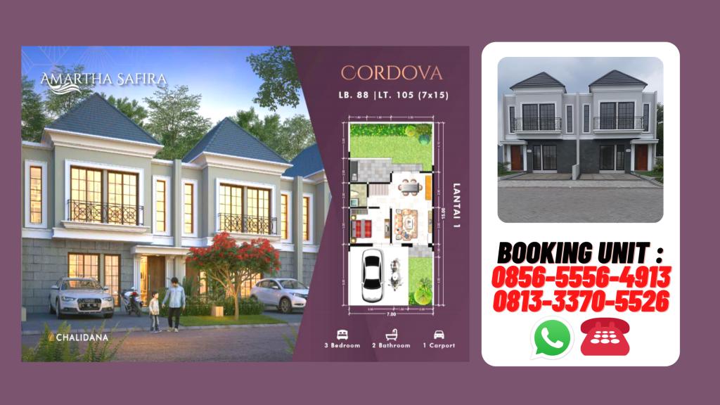 Promo Perumahan di Sidoarjo, CALL : 0856-5556-4913
